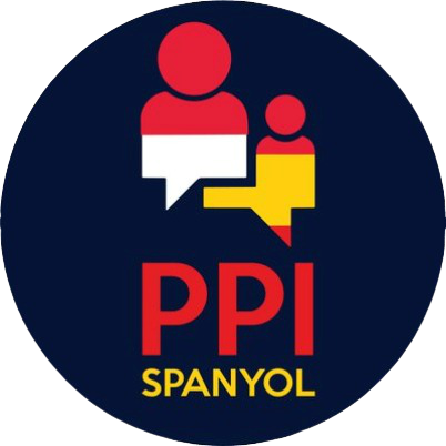 PPI SPANYOL